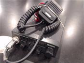UNIDEN 2 Way Radio/Walkie Talkie PRO520XL CB RADIO
